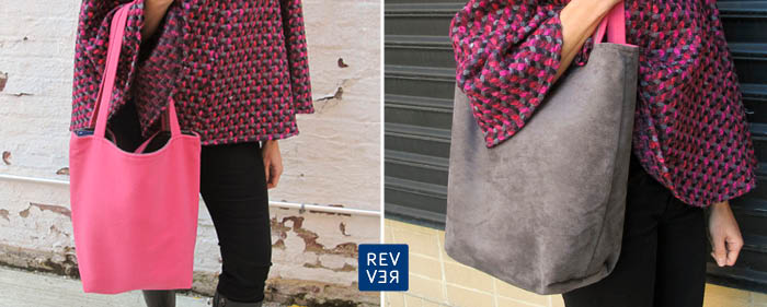 TOTE-Bag-pink-Brooklyn-Stitchery-2-project
