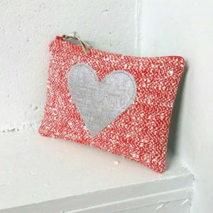 sewing-classes-brooklyn-heart-pillow-opt