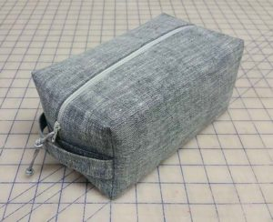 sewing-classes-brooklyn-make-a-travel-case-opt